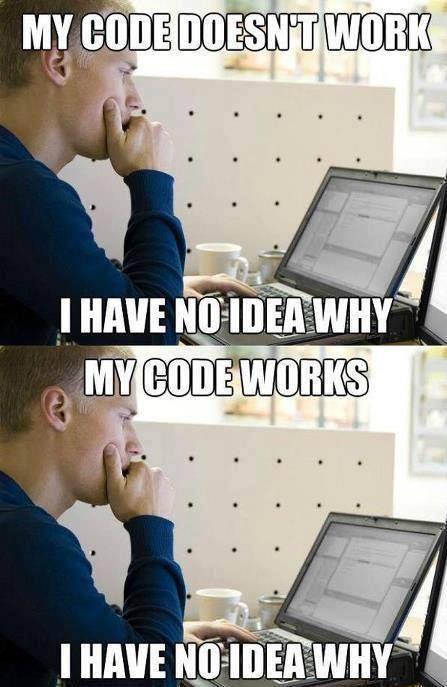 mycodeworks