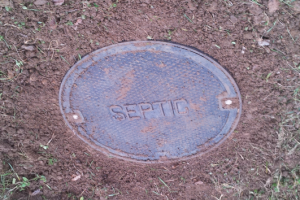 Septic code: why some large IT projects never go into production
