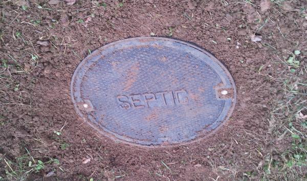 septic-lid