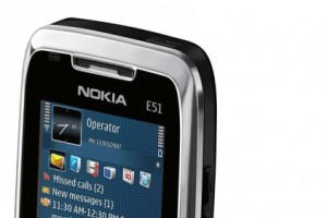 Link to post: how Nokia missed the smartphone boat