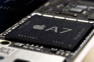 Link to post: Why Apple's 64-bit CPU in the iPhone 5S matters